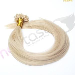 Nail Hair Supreme 6001