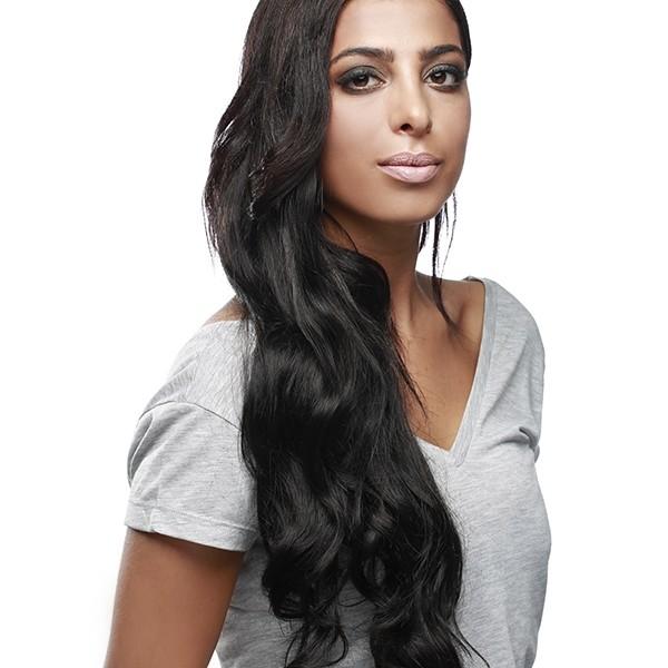 Nail Hair Supreme 1