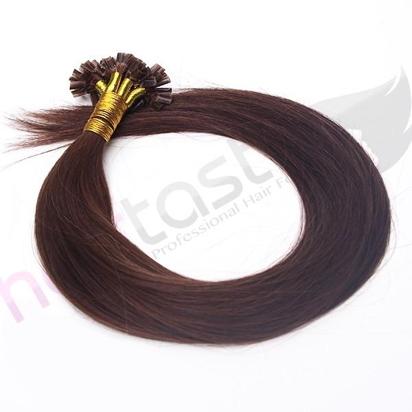 Nail Hair Classic #4