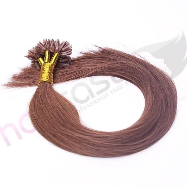 Nail Hair Classic #6
