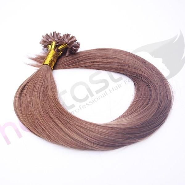 Nail Hair Classic #8