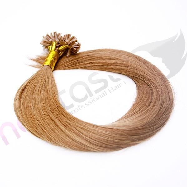Nail Hair Classic #18