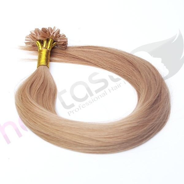 Nail Hair Classic #24