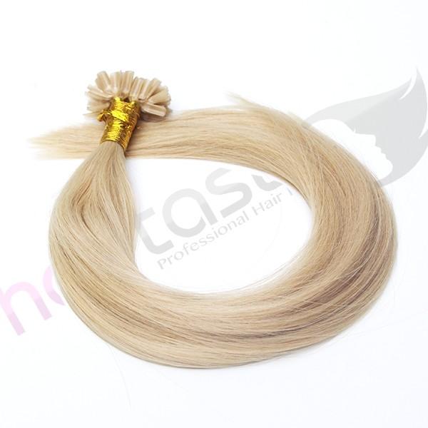 Nail Hair Classic #613