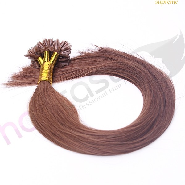Nail Hair Supreme 6