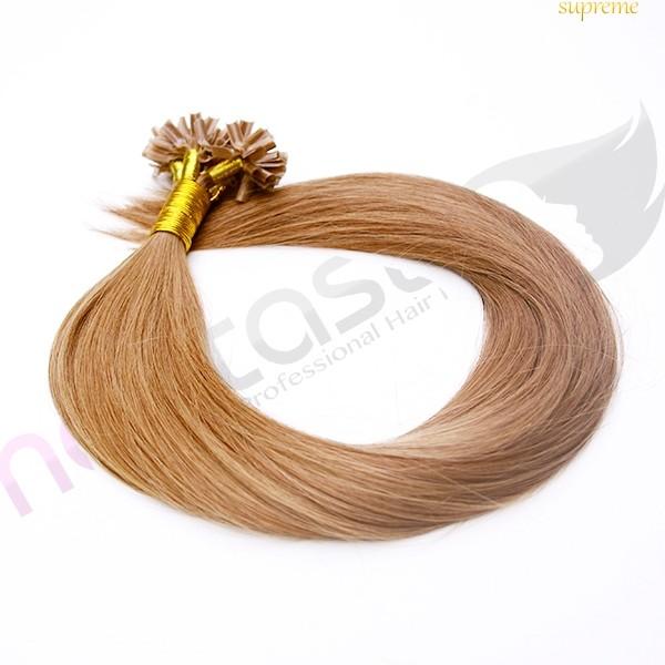Nail Hair Supreme 18