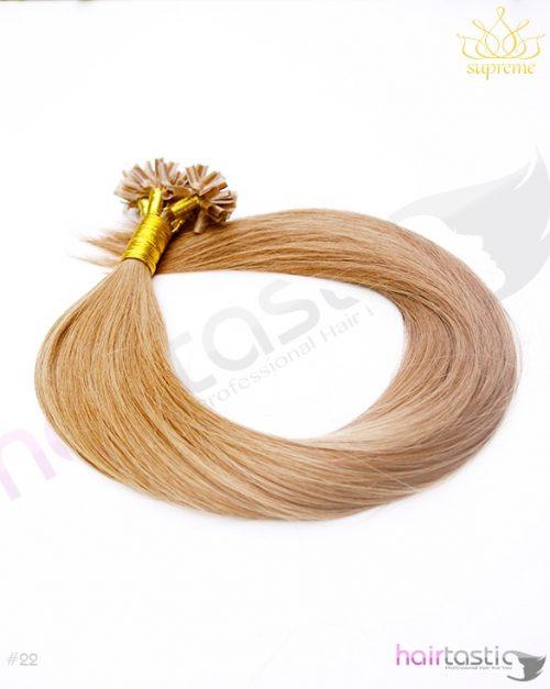 Nail Hair Supreme 22