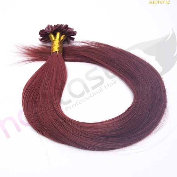 Nail Hair Supreme 33
