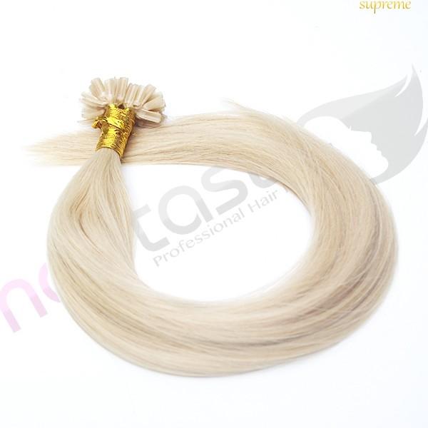 Nail Hair Supreme 60
