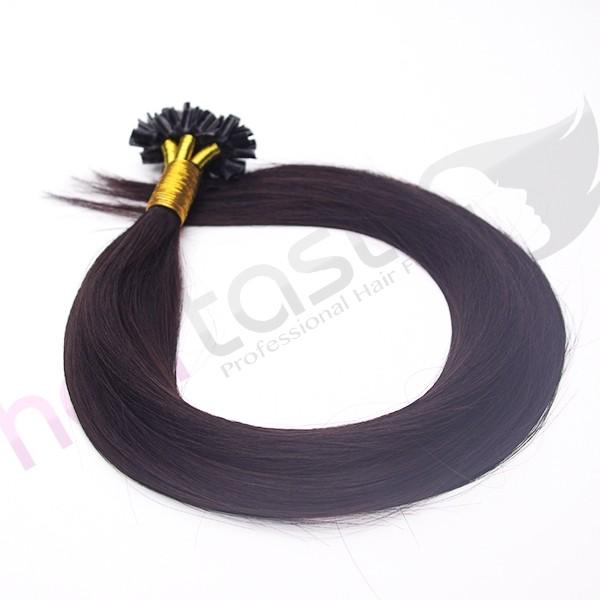 Nail Hair Basic #2