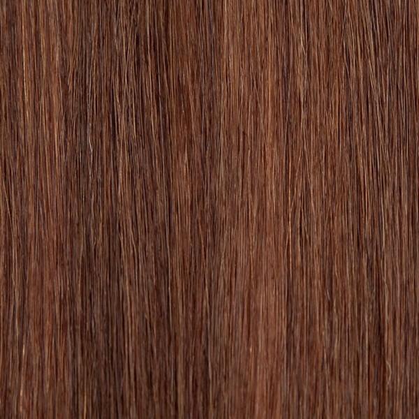 Nail Hair Basic 6