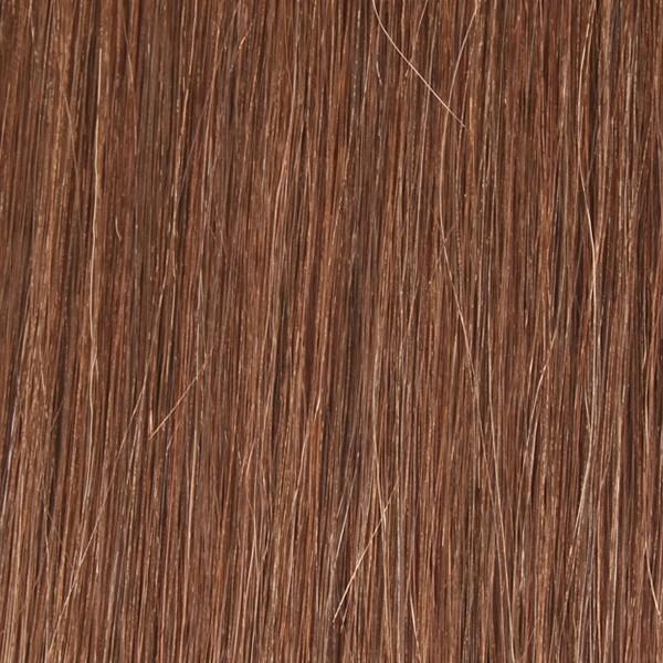 Nail Hair Basic 8