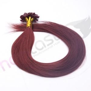 Nail Hair Basic 33
