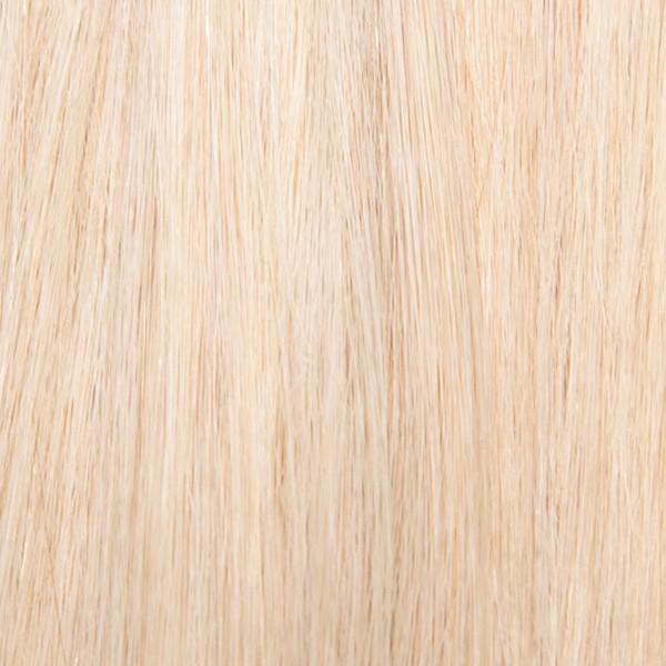 Nail Hair Basic 60