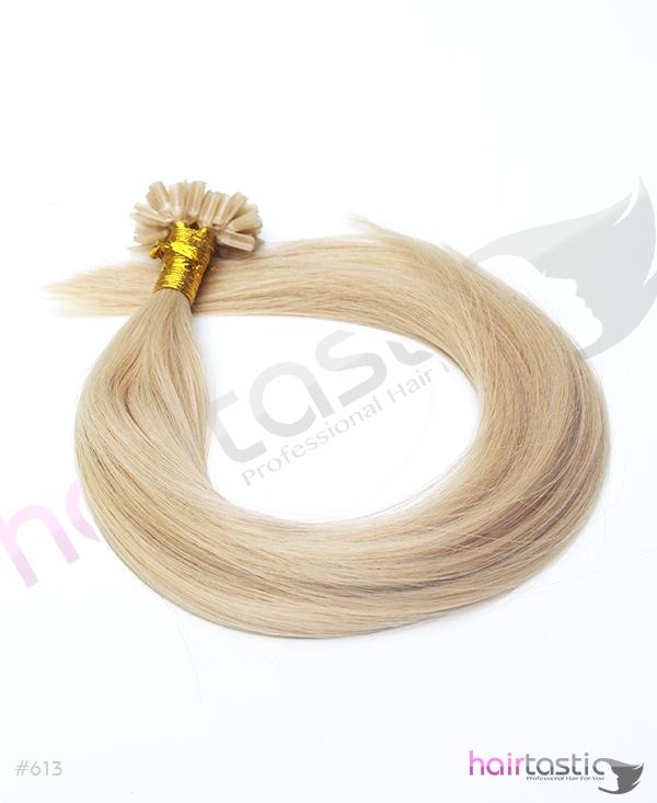 Nail Hair Basic 613