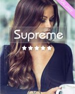 Nail Hair Supreme