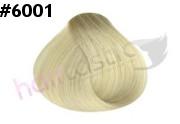 Färg #6001